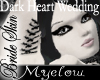 ~Mye~[WB]BrideSkin