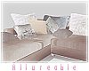 A* Seville Sectional Req