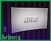 ℋ| Netflix