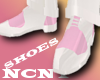 NCNY*SWAGG DRESS SHOES