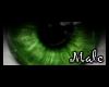 Purev2:.:Green