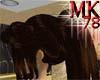 Mk78 Mixtrix