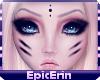[E]*Face Paint