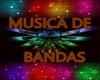MUSICA DE BANDAS MP3 HB