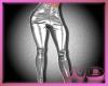 (W) Glam Silver
