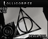 [R.I.P.]Death*HallowEarr