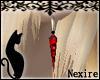 [Nex]Reno Blood Tear Lft