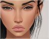 Natural Skin II