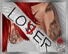 [LD]Lover LosercCast L