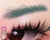 e Bulma brows