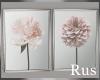 Rus: RH Frames REQ
