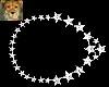 PdT DiamondStarNecklace2
