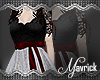 :|:M:|: Innamorata Dress