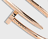 🔥C Bracelet R