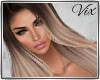 WV: Adina Ombre R2