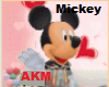 [akm]Mickey FV