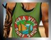 [ves] surf shop tank