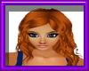 (sm)carol color curly st