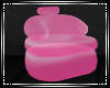 GB;; Inflatable Chair