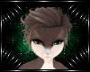 [K] Davina Hair V4