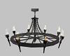 dk chandelier