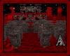 (A) Stone Maze