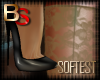 (BS) Lucy Nylons N SFT