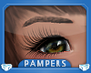 ! KIDS Eyebrows