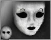 G! Masky Mask