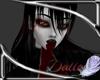 Vampire NightShade