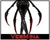 VerMina Spider Tail