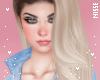 n| Blanda Bleached