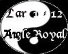 Aigle Royal 1 - 12
