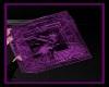 ++Kubix purple++