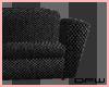[DFW] - Retro Couch