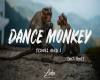 Dance Monkey Pt2
