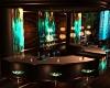 Remi Bar