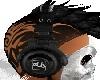 Dubstep headphone M