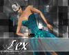 LEX fad. fairytale dress