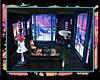 Movies Room