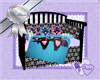 BattyBaby Large Crib