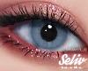 $ Eyes Blue