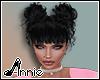 ANI- Innocent Black