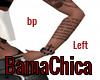 [bp] Love Music Brac L