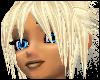 ! Mirage blond !