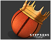 Gold Crown Bball