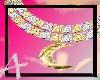 Treasure necklace :O