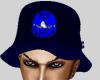 (C)Drk Blu FlySoc Bucket