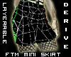 FTM / Layerable Mini dvb