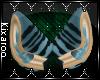 [K] Plue Ears V2